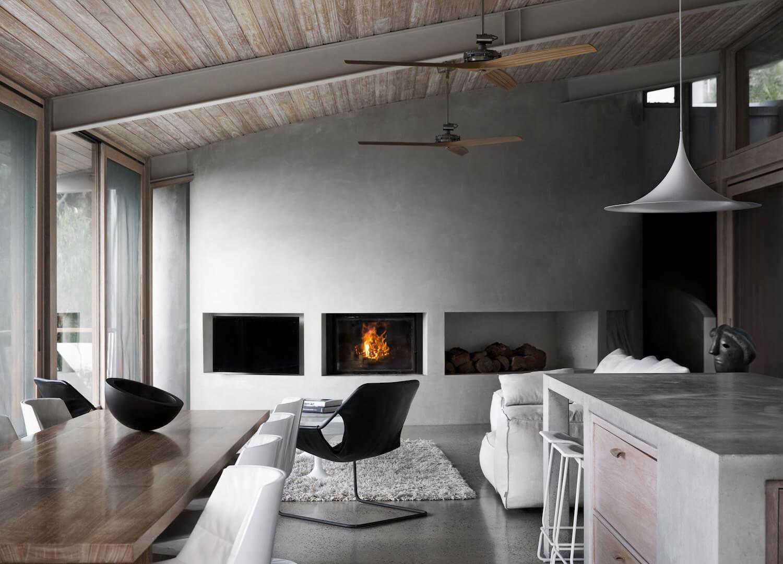 est living ocean house rma 1