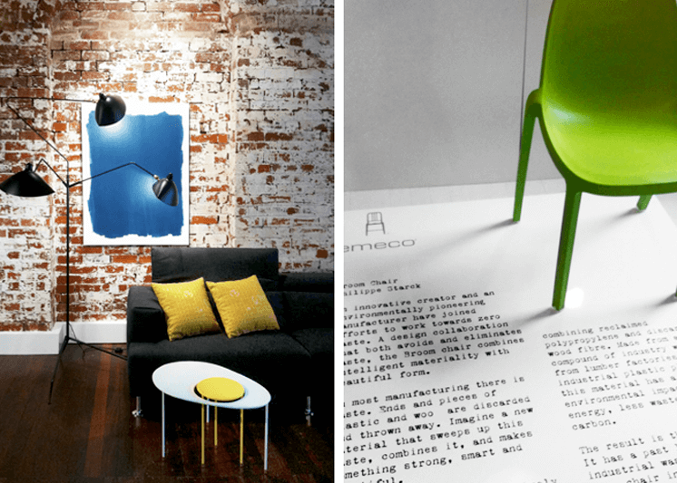 EstMagazine CorporateCulture SIDMelbourne wp