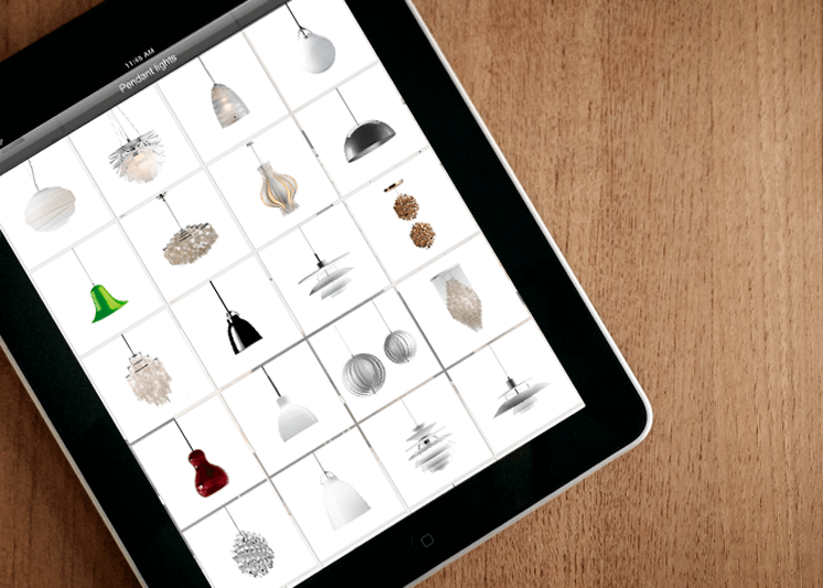 EstMagazine CorporateCulture iPadApp PendantLights wp
