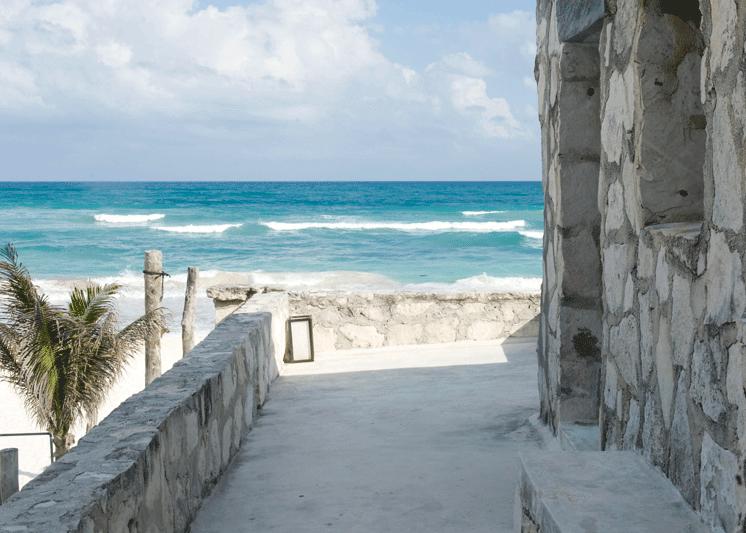 Riviera Maya Guide