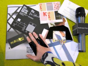 International Design Event Directory