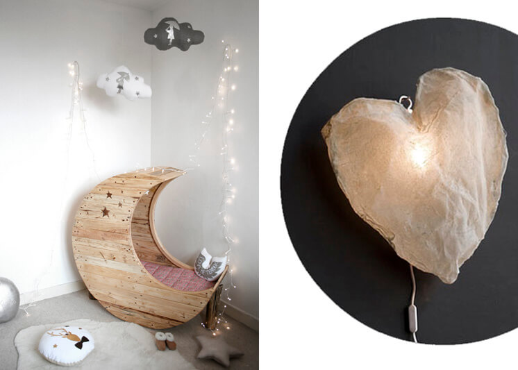est 5 LCremeanglaise RSerendipityWallLight