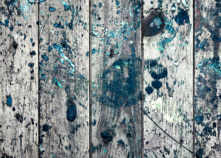 Est Magazine Dinosaur Designs Jackson Pollock 3