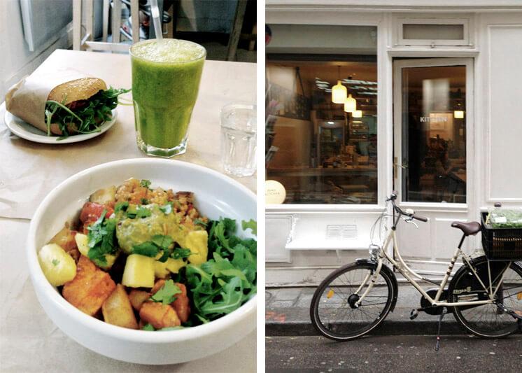 Est Magazine Paris Go To Guide Bobs Kitchen b