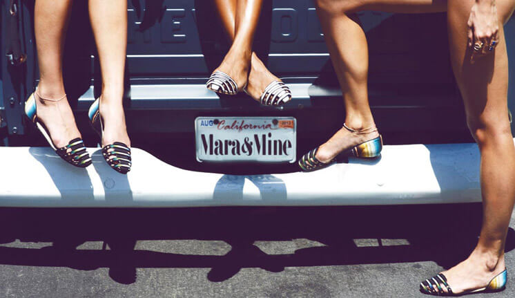 Est Magazine Mara and Mine 04