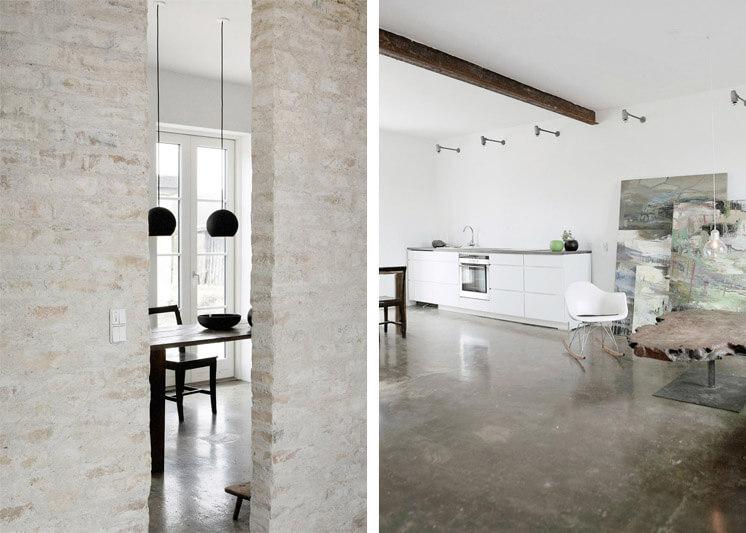 Est Magazine Norm Architects Humlebaeck House 3