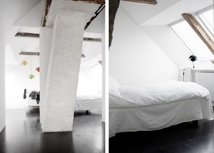 Est Magazine Norm Architects Humlebaeck House 8
