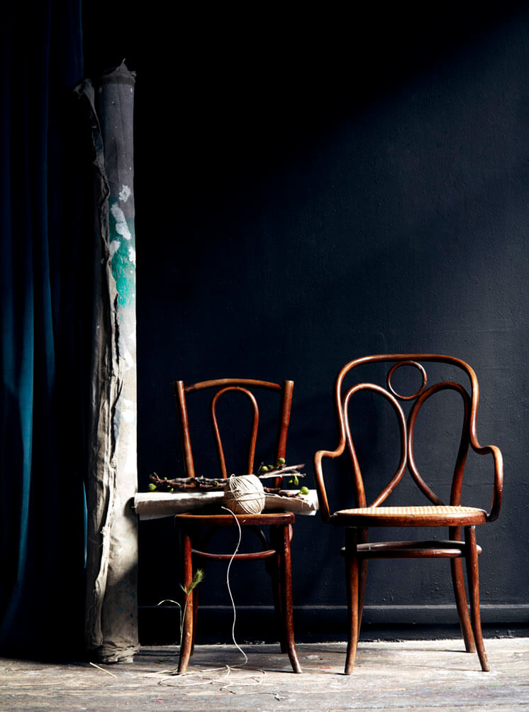 Hans Blomquist The Natural Home Est Magazine 04
