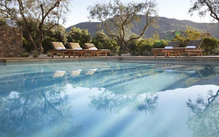 The Ranch Live Oak Malibu 03 Est Magazine