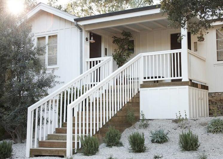 The Ranch Live Oak Malibu 04 Est Magazine