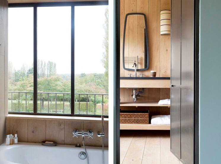est Magazine interior designer Sarah Lavoine 10b