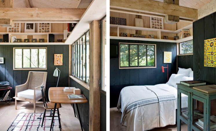 est Magazine interior designer Sarah Lavoine 11