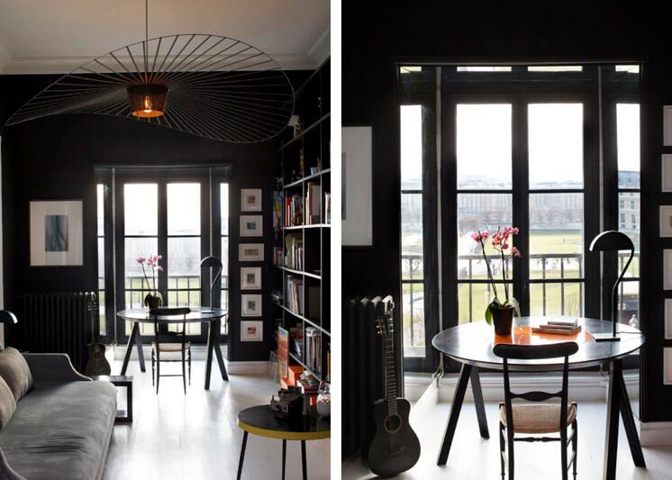 est Magazine interior designer Sarah Lavoine 4