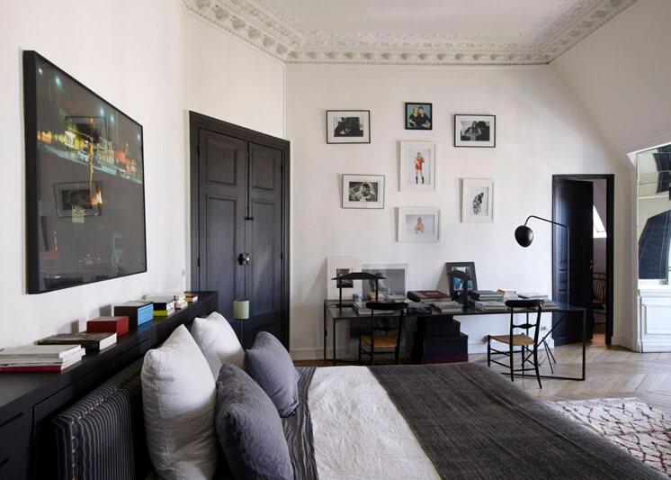 est Magazine interior designer Sarah Lavoine 5