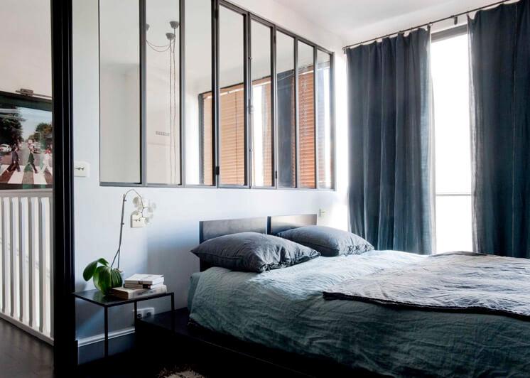 est Magazine interior designer Sarah Lavoine 8
