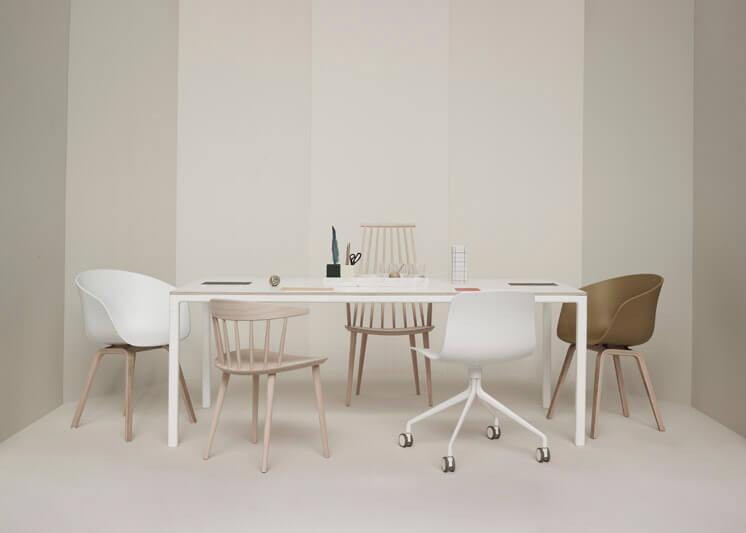 About A Chair Biege Hay Est Magazine