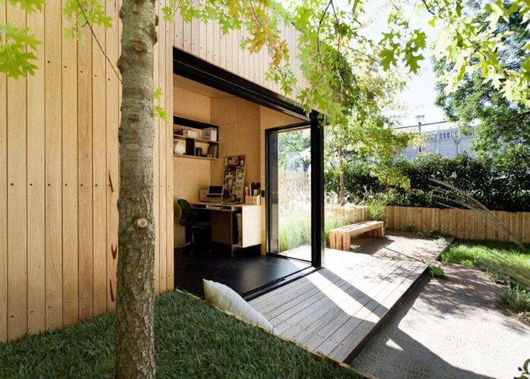 Archiblox Backyard Room 02 Est Magazine