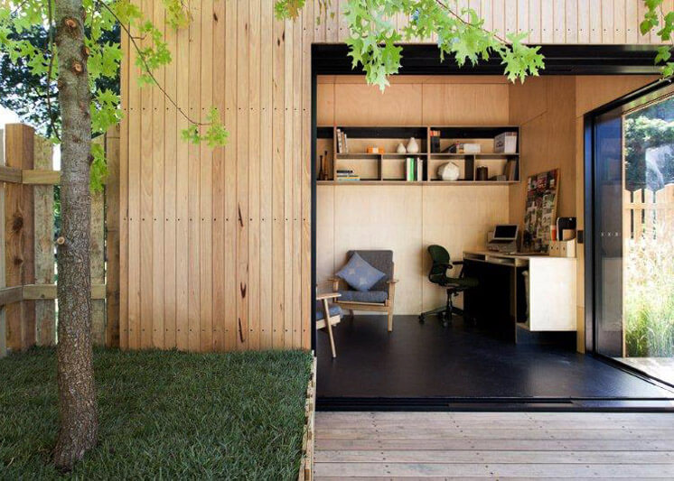 Archiblox Backyard Room 04 Est Magazine