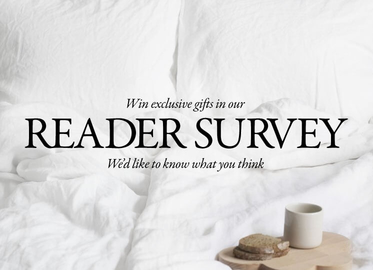 Est Magazine Reader Survey 2013 746x540