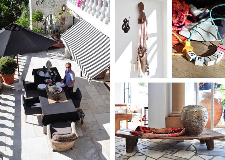 Heidi Middleton Palm Beach 50 PHOTOS Natalie Joos Est Magazine