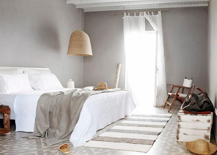 Design Hotels San Giorgio Mykonos 07 Est Magazine