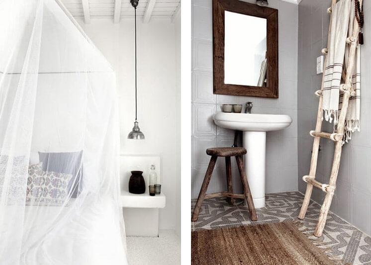 Design Hotels San Giorgio Mykonos 09 Est Magazine