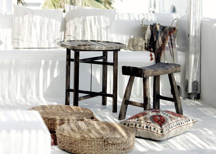 Design Hotels San Giorgio Mykonos 12 Est Magazine
