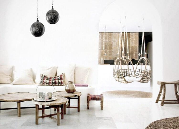 Design Hotels San Giorgio Mykonos 13 Est Magazine 2 750x540