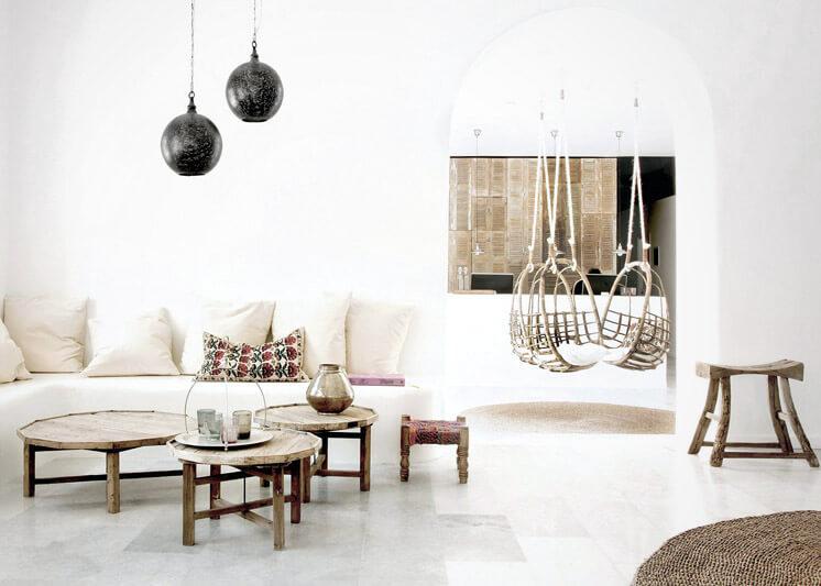 Design Hotels San Giorgio Mykonos 13 Est Magazine