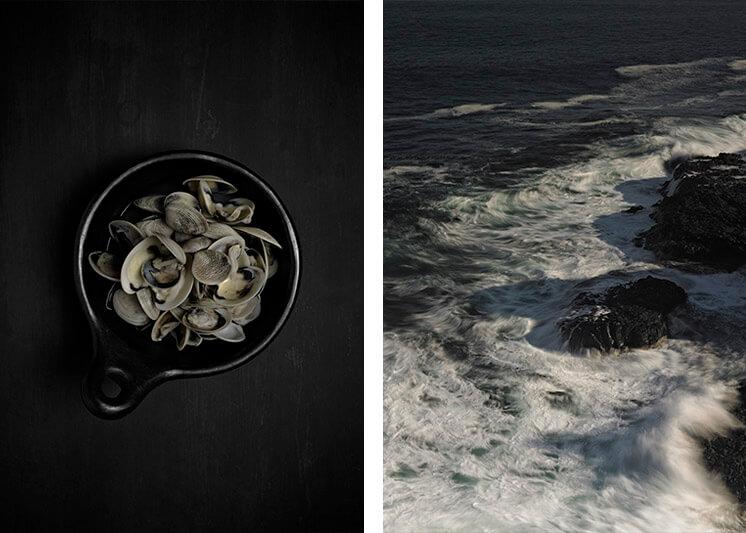 Foodscapes 01 Stylist Andrea Moore Photographer Lachlan Moore Est Magazine