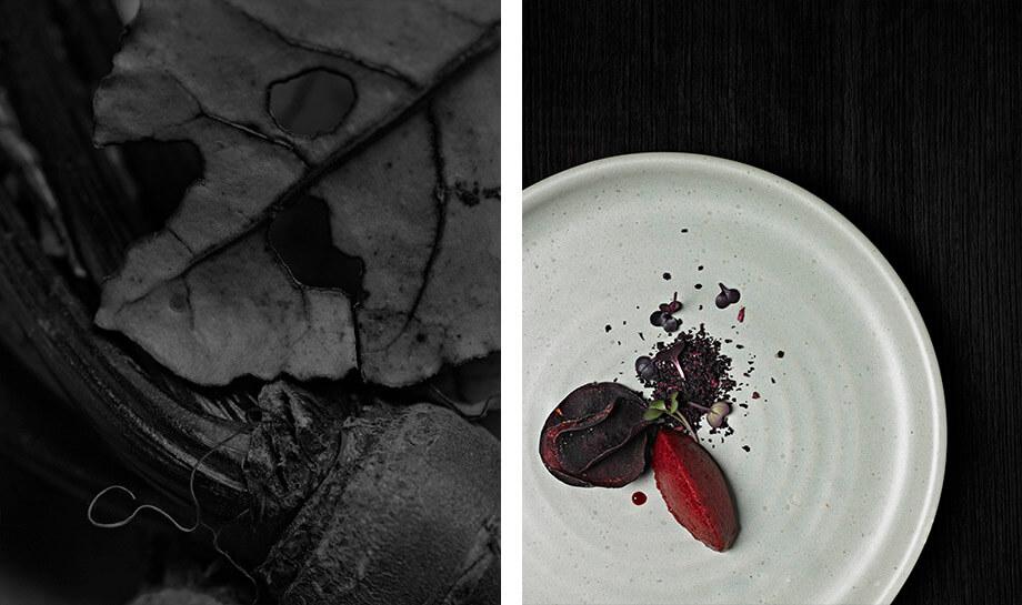 Foodscapes 03 Stylist Andrea Moore Photographer Lachlan Moore Est Magazine