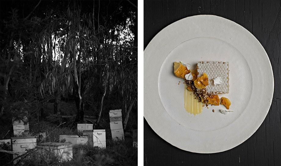 Foodscapes 04 Stylist Andrea Moore Photographer Lachlan Moore Est Magazine