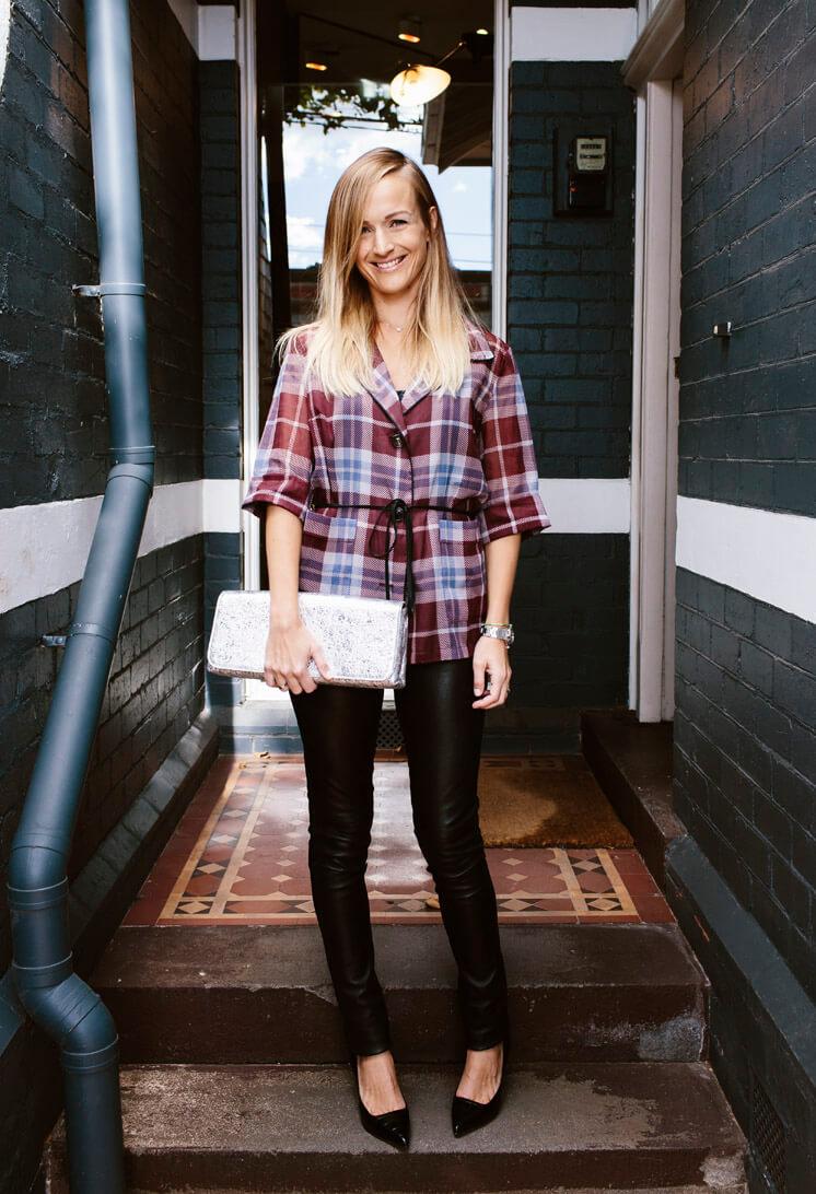 Shop Girl Belinda2a Est Magazine