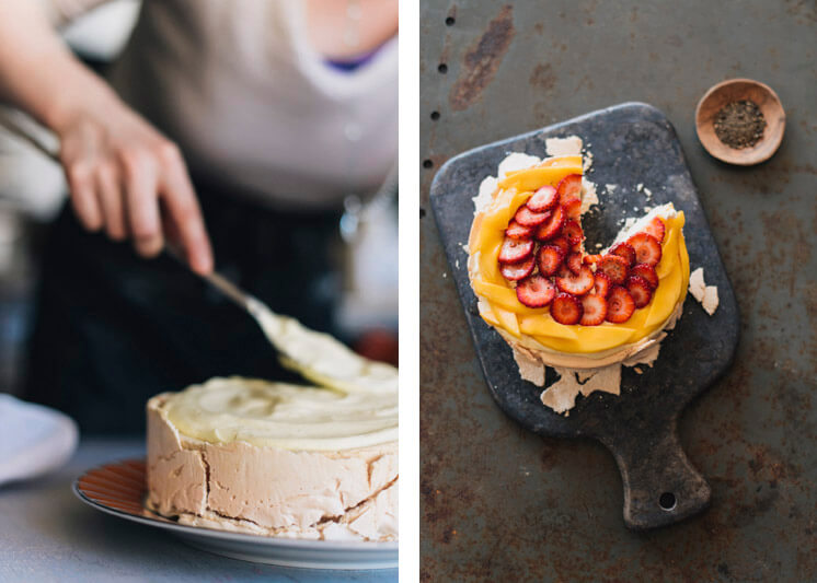 brooke holm the design files cookes food3