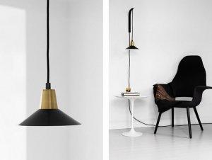 The Edit Lamp