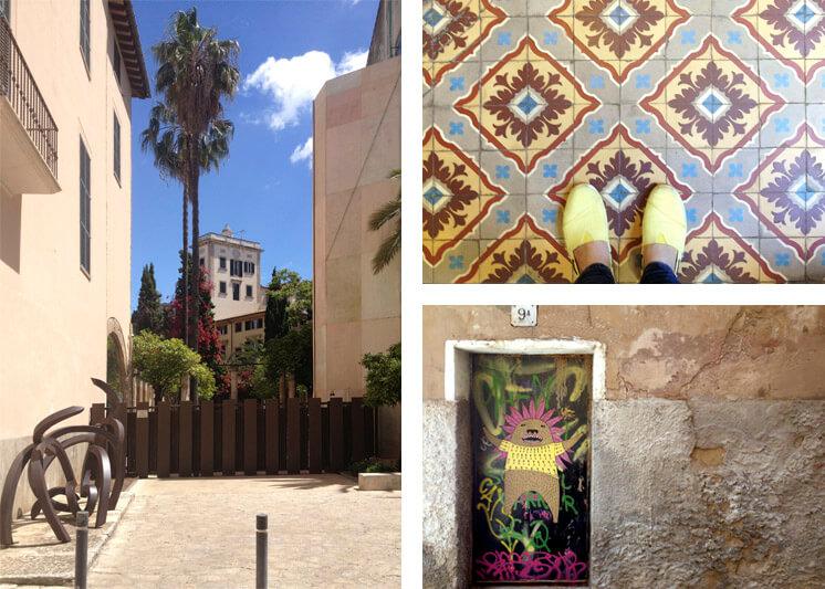 Gypsy Juice Palma Mallorca Est Magazine