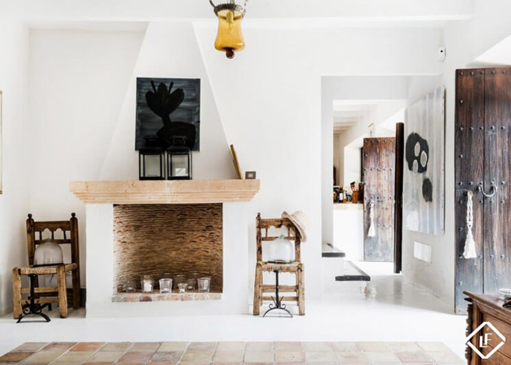 MB House Mallorca Lucas Fox Est Magazine 01