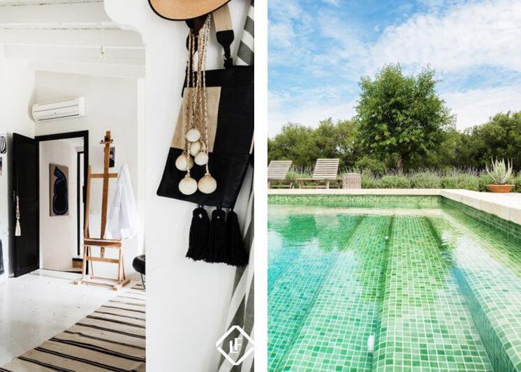 MB House Mallorca Lucas Fox Est Magazine 03