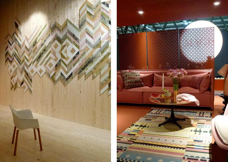 Milan Design Week 2013 Budri Virta Est Magazine