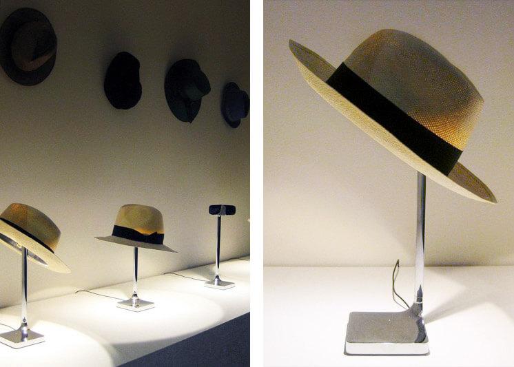 Milan Design Week 2013 Chapeau Philippe Starck Est Magazine