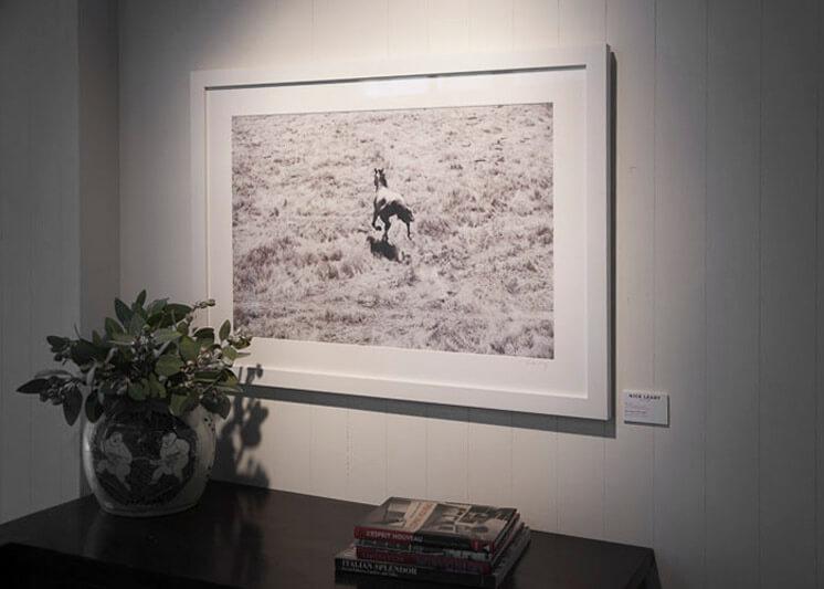 Nick Leary Photography Celebrate Australia Est Magazine