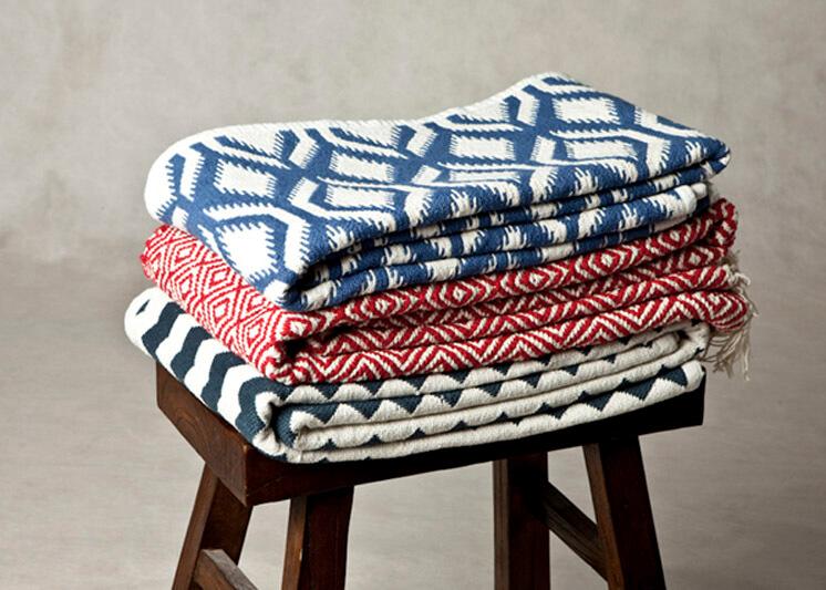Tribe Home Rugs Est Magazine