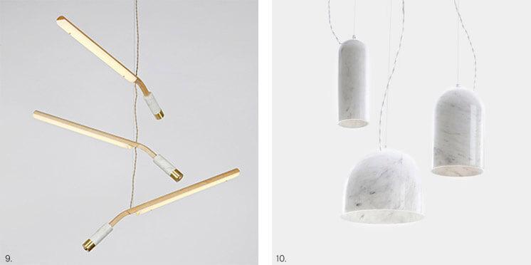 Design Covet Pendant 10 Est Magazine