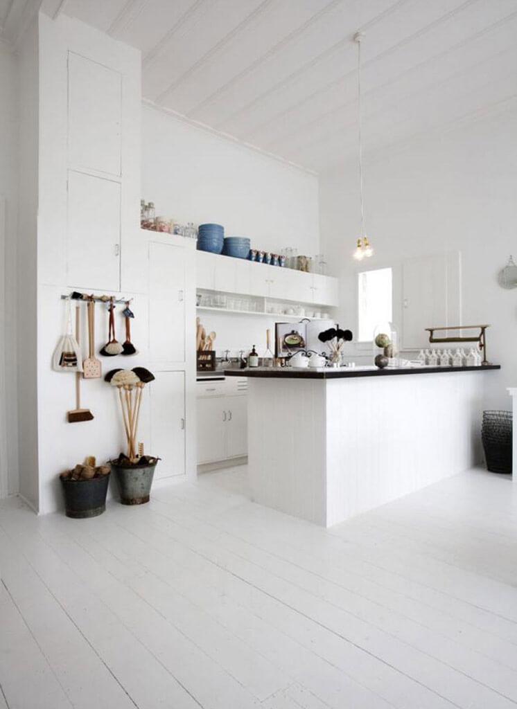 Father Rabbitt Kitchen Est Magazine