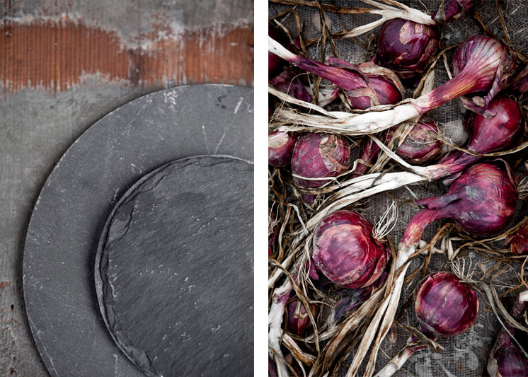HÖST Norm Cofoco Copenhagen Grantoftegaard Onions Est Magazine