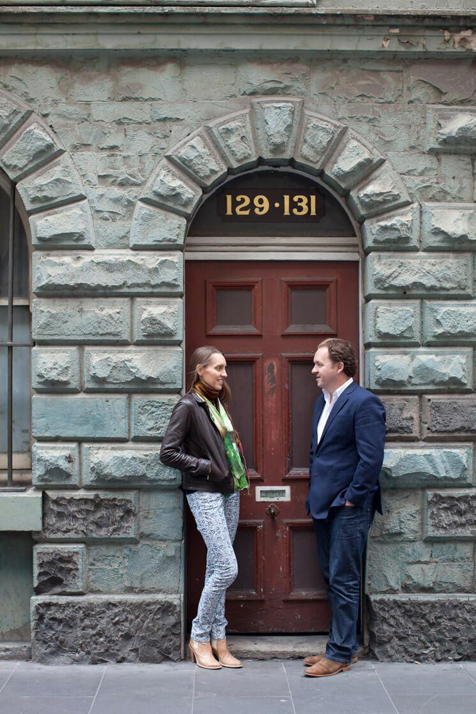 Mr and Mrs Smith IMG 8409 © Mark Lobo Est Magazine