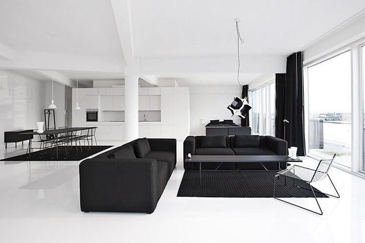 Stay Copenhagen Apartment Est Magazine