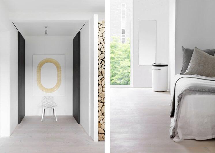 Vipp Interior © Anders Hviid Haglund Est Magazine