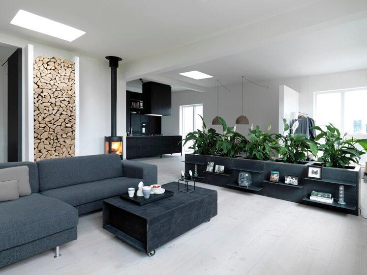 Vipp mbj flat 10 © Anders Hviid Haglund Est Magazine