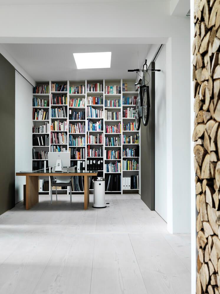 Vipp mbj flat 3 © Anders Hviid Haglund Est Magazine